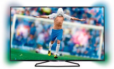 Телевизор Philips 55PFT6569/60 - общий вид