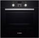 Электрический духовой шкаф Bosch HBN231S4 -