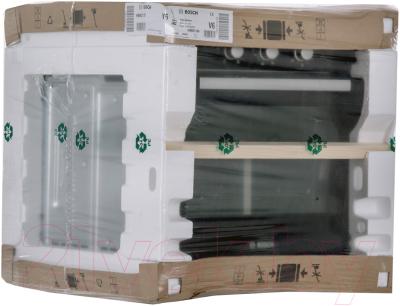 Электрический духовой шкаф Bosch HBN211S4