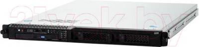 Сервер IBM 5458E4G
