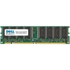 Оперативная память DDR3 Dell 4Gb Dual Rank x8 RDIMM 1600 MHz 370-22134 - общий вид