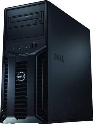 Сервер Dell 272056923/G - общий вид