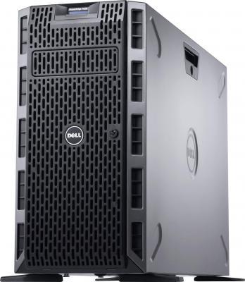 Сервер Dell 272313452/G - общий вид