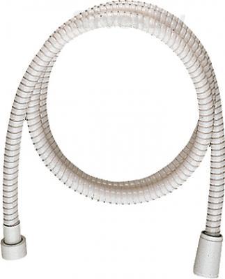 Душевой шланг Rubineta 600044 - общий вид