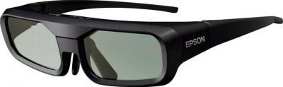 Очки 3D Epson ELPGS03 - общий вид