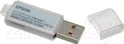 Модуль беспроводной сети Epson ELPAP09