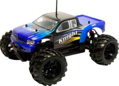 Радиоуправляемая игрушка HSP Knight Monster Truck (94806) - общий вид