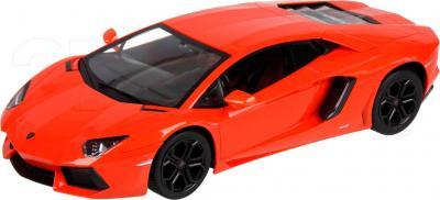 Радиоуправляемая игрушка Huan Qi Lamborghini Aventador LP700-4 HQ662 - общий вид