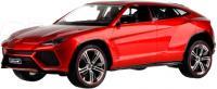 Радиоуправляемая игрушка Huan Qi Lamborghini Urus HQ636 -