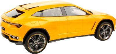 Радиоуправляемая игрушка Huan Qi Lamborghini Urus HQ636 - общий вид