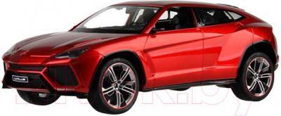 Радиоуправляемая игрушка Huan Qi Автомобиль Lamborghini Urus HQ663 - общий вид