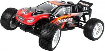 Радиоуправляемая игрушка ZD Racing ZTX-10 (9104) - общий вид