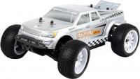 Радиоуправляемая игрушка ZD Racing ZMT-16 Truggy (9055) -