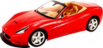 Радиоуправляемая игрушка MJX Ferrari Calirofnia 8231(ВО) - общий вид