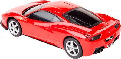 Радиоуправляемая игрушка MJX Ferrari F458 8134(ВО) - общий вид