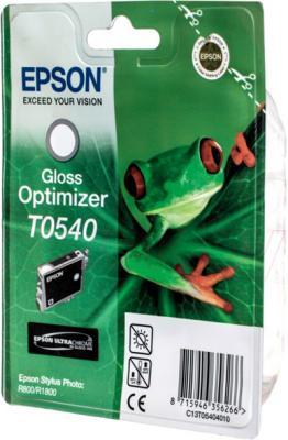 Картридж Epson C13T05404010 - общий вид