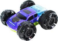 Радиоуправляемая игрушка YED Double-Side (YE8885) -