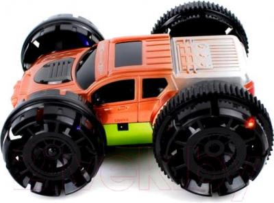 Радиоуправляемая игрушка YED Double-Side (YE8885) - модель по цвету не маркируется