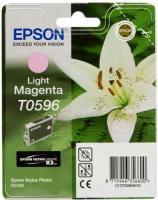Картридж Epson C13T05964010 -