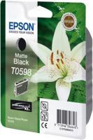 Картридж Epson C13T05984010 -