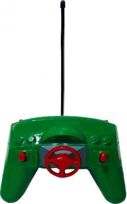 Радиоуправляемая игрушка Rui Chuang Трактор QY8301B - пульт ДУ