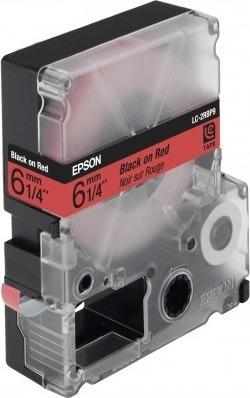 Лента Epson C53S623400