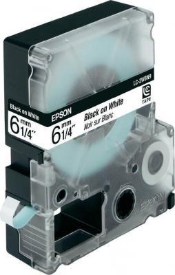 Лента Epson C53S623402