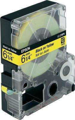 Лента Epson C53S623401