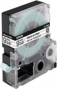 Лента Epson C53S624403