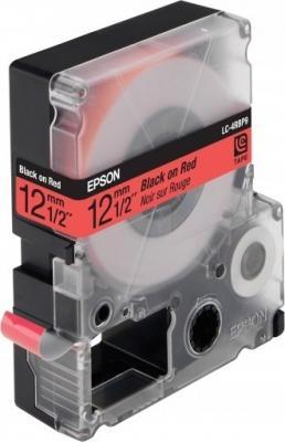 Картридж Epson C53S625402