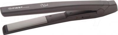 Выпрямитель для волос FIRST Austria FA-5658-5 - общий вид