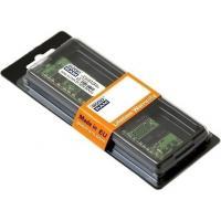 Оперативная память DDR2 Goodram GR800D264L6/2G -