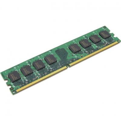 Оперативная память DDR3 Goodram GR1333D364L9/2G - общий вид