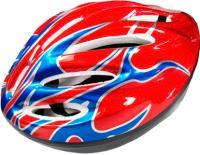 Защитный шлем Tukzar PWН011 -