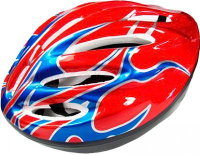 Защитный шлем Tukzar PWН011 - общий вид (цвет уточняйте при заказе)