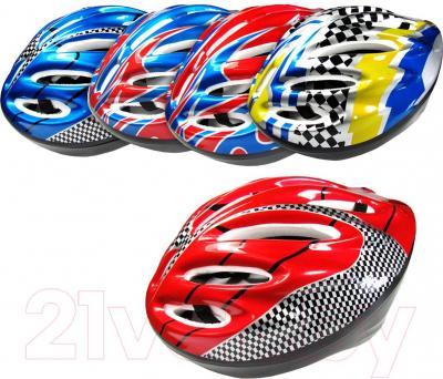 Защитный шлем Tukzar PWН011 - цветовые варианты шлема (цвет уточняйте при заказе)