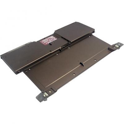 Аккумулятор для ноутбука Sony VGP-BPX19