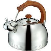 Чайник со свистком Peterhof SN-1425 -