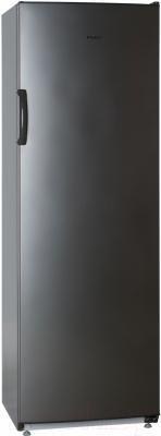 Морозильник ATLANT М 7204-160