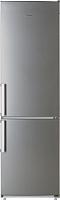 Холодильник с морозильником ATLANT ХМ 4424-080 N -