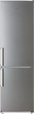 Холодильник с морозильником ATLANT ХМ 4424-080 N - общий вид