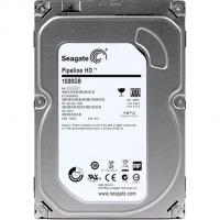 Жесткий диск Seagate Pipeline HD 1TB (ST1000VM002) -