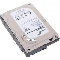 Гибридный жесткий диск Seagate Desktop SSHD 2TB (ST2000DX001) -