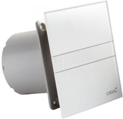 Вентилятор вытяжной Cata E-100 G - общий вид