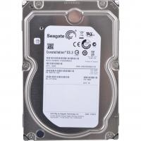 Жесткий диск Seagate Constellation ES.3 2TB (ST2000NM0033) -
