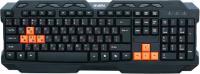 Клавиатура Sven Challenge 9700 -