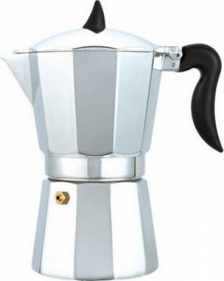 Гейзерная кофеварка Bohmann BH 9412 - общий вид