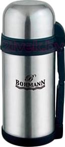 Термос для еды Bohmann BH 4212 - общий вид