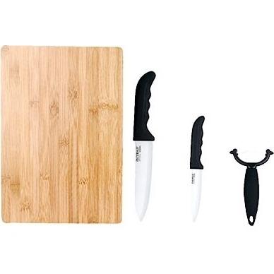 Набор ножей Peterhof PH-22321