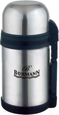 Термос для напитков Bohmann BH 4215 - общий вид
